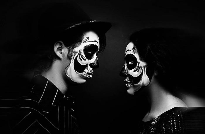 ZombiesinMiami2017_carrousel 2.jpg