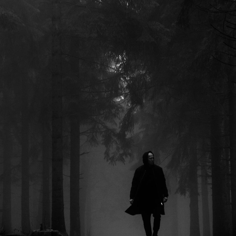rk_woods 2