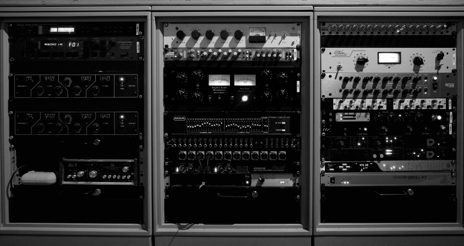 Blackhead Studios 04.jpg